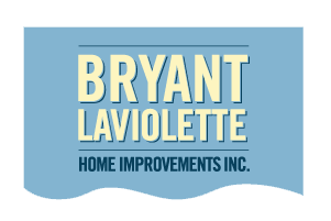 Bryant Contracting