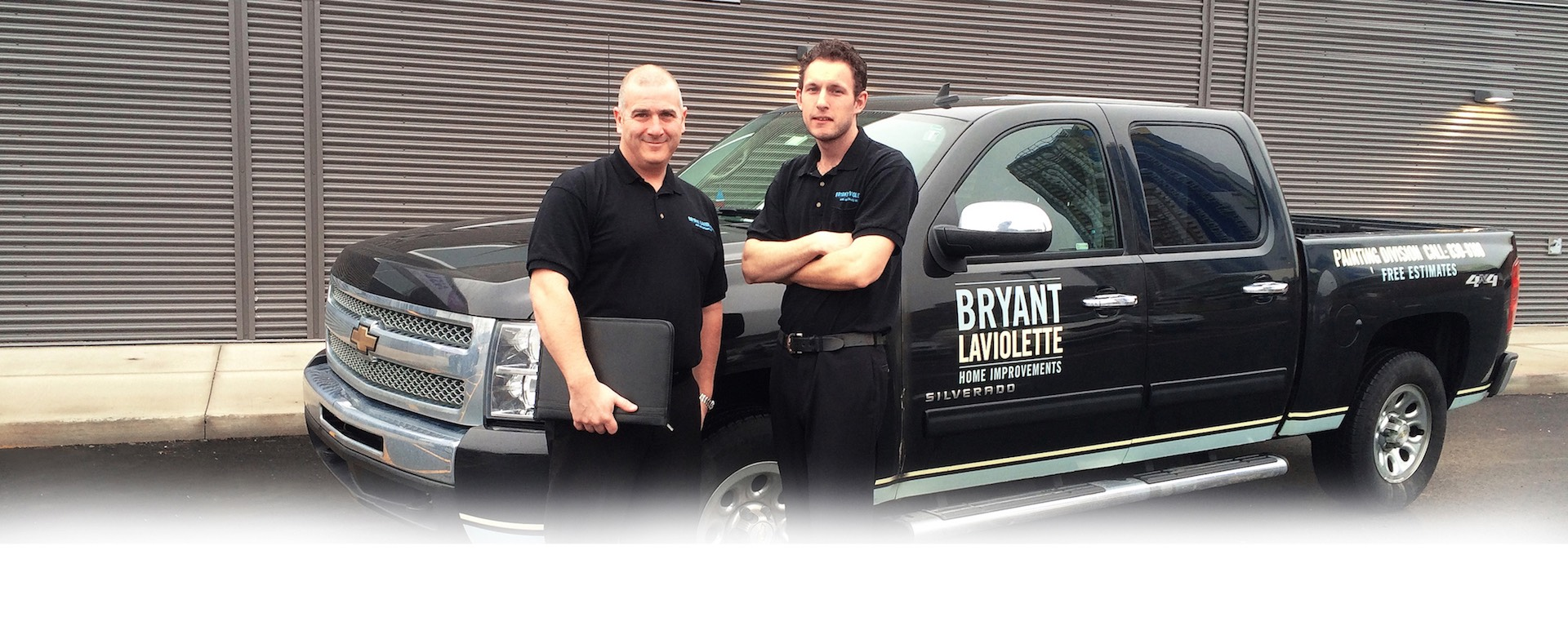bryan-contractors-with-truck